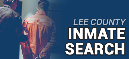 Inmate Search Lee County MS